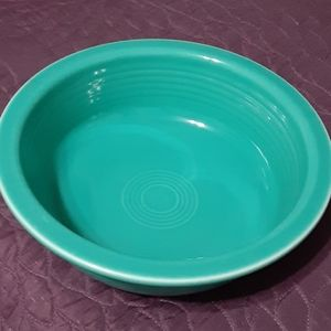 Homer Laughlin Fiesta Bowl